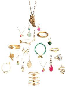 chupi jewellery