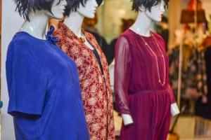 the loft market, dublin fashion collective,