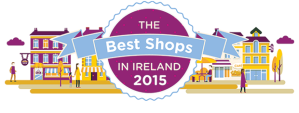 best shops 2015
